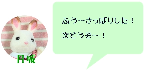 f:id:fulmoon3002:20170312002313j:plain