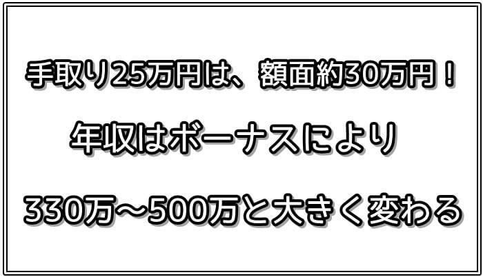 f:id:fulmoon3002:20180818080311j:plain